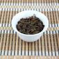 凤凰单枞蜜兰香 浓香型乌龙茶系单c茶叶潮州单从c