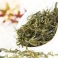 2019年新茶叶谢裕大黄山毛峰厂家直销批发散装原产地优质高山绿茶