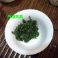 福建绿茶丹绿凤凰 手工绿茶 高山绿茶特种茶