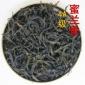 金满叶蜜兰香凤凰单枞茶潮州凤凰茶单枞茶凤凰单丛茶单从茶叶