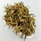 云南普洱特色茶 大叶种茶叶500g送礼 厂家直销雪芽白毫单芽红茶