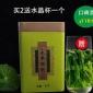 2016安徽绿茶散装 500g 太平猴魁1915 罐装 明前新茶茶叶批发