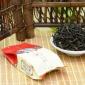 凤凰单从茶叶单枞茶小泡装蜜兰香单枞乌龙茶批发