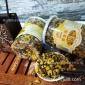 厂家批发黄金菊 黄菊花 优质菊花茶 代用花草茶 下火茶罐装批发