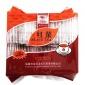 红茶袋泡茶一次性茶包 每袋/100小包 适合酒店 饭店用茶 3包包邮
