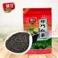祁门红茶茶叶浓香型祁红50g袋装功夫茶厂家直供超市商场批发