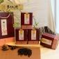 散装茶叶送礼罐装宋种东方红乌岽浓香型潮州茗茶凤凰单丛茶叶