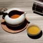 武夷岩茶-金映-生态红茶-武夷名丛之一-肉桂武夷特产茶PVC简装