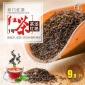 红碎茶 红茶末 祁门红茶碎散装特级 袋泡茶. 奶茶原料 产地批发
