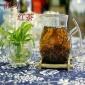 2018(螺丝壳) 都匀毛尖红茶 简易包装 厂家直销 250g
