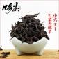 雪梨香佛手武夷山大红袍茶叶 500g武夷茗枞品种茶 原产地厂家批发