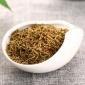 茶叶批发散装茶叶 四川雅安川红茶 蒙顶山茶叶 小芽新茶