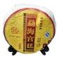 勐海宫廷老树茶 云南大叶种晒青毛茶普洱茶生态茶叶批发 直销供应