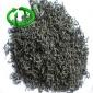 茶叶 贵州绿茶叶凤冈锌硒茶 有机绿茶500克散装 厂家成本价格批发