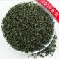 日照绿茶2019新茶豆香浙江松阳绿茶大量批发纯手工制作茶叶