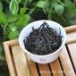 浓香炭焙八仙过海乌岽单枞单丛凤凰茶叶广东潮州原产地老枞私房茶