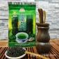 2019 茶叶明前南漳毛尖绿茶袋装自产自销浓香型散装袋装100g