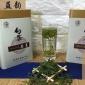 正宗原产安吉白茶高清香白茶美容养颜安吉白茶有机绿茶茶叶批发