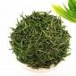 贵州特产 散装湄潭翠芽  雀舌 有机绿茶 原生态好茶产地批发