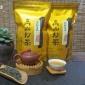 揭西大洋云雾炒茶 绿茶揭阳炒茶厂 大洋炒茶揭阳特产 清香礼品茶