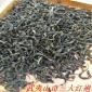 厂家直批武夷山大红袍茶叶清香型奇兰大红袍岩茶中火工艺回甘持久